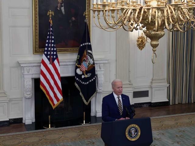 Biden droht Verweigerung der Kommunion: US-Bischöfe machen in Abtreibungsstreit ernst
