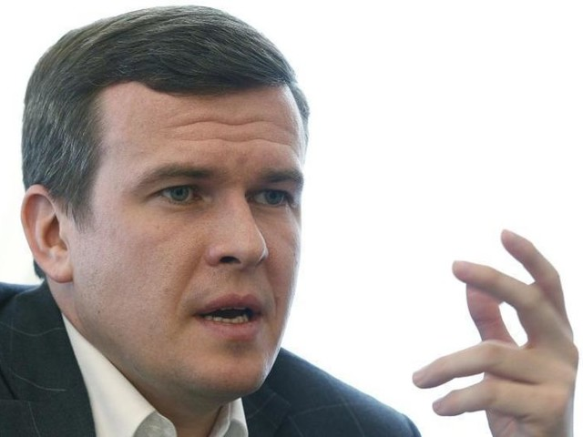 Designierter WADA-Chef will Geheimdienste stärker einbinden