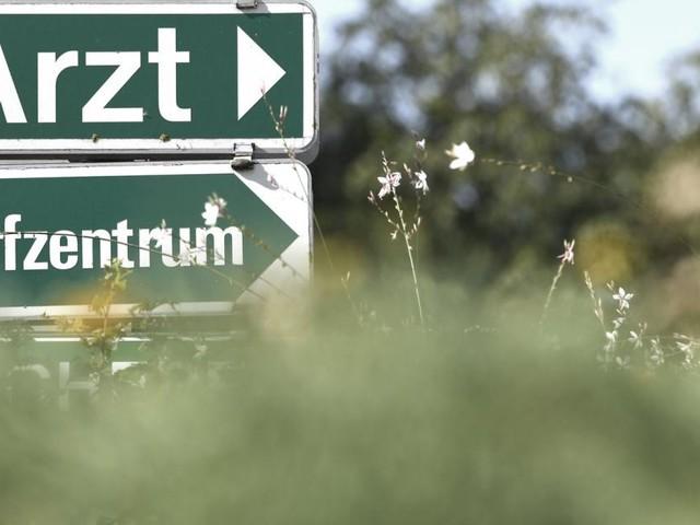 """ÖVP will """"Burgenländer-Quote"""" bei den Medizin-Aufnahmetests"""