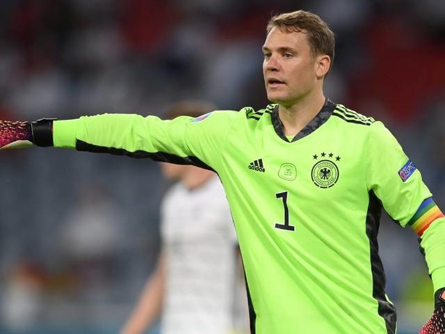 EM 2021: Deutschland, Übertragung: Länderspiel vs. Ungarn heute live im Free-TV und kostenlosen Livestream sehen - so funktioniert's