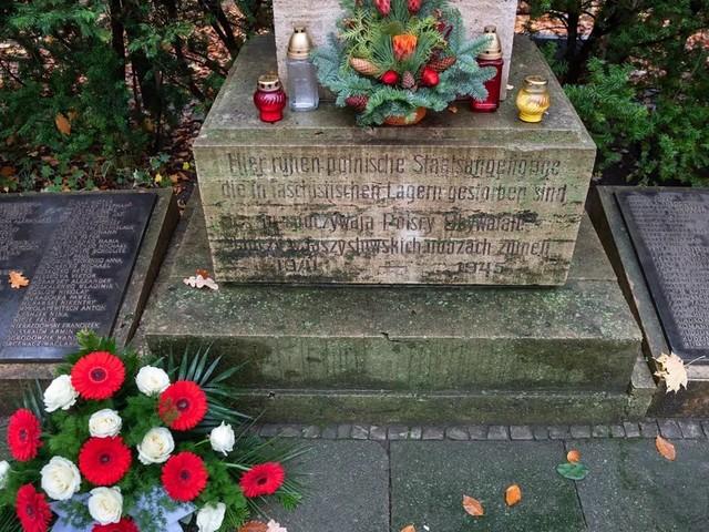 """Peinlicher Fehler: SPD-Gedenken an die Opfer des """"Verschissmus"""""""