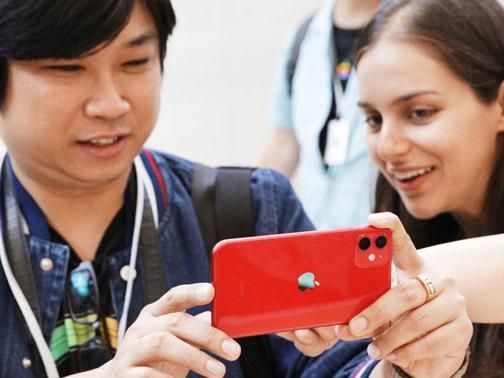 iPhone-Umfrage 2021: Welches iPhone 13-Modell kauft ihr?