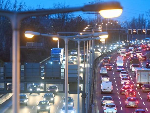 Wahlserie: Wie Berlin die schlechte Luft bekämpfen will – und muss