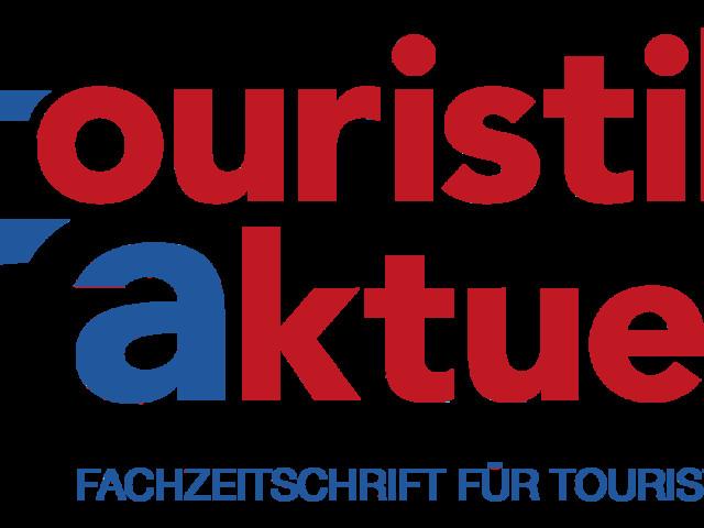 Reisemesse: Anmelden zur Travel Industry Exchange