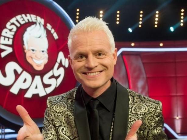 """TV-Tipp: """"Verstehen Sie Spaß?"""" foppt Pocher, Kerner und Wontorra"""