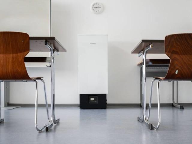 Gewerkschaft GEW bemängelt Vorbereitung auf Schulbeginn