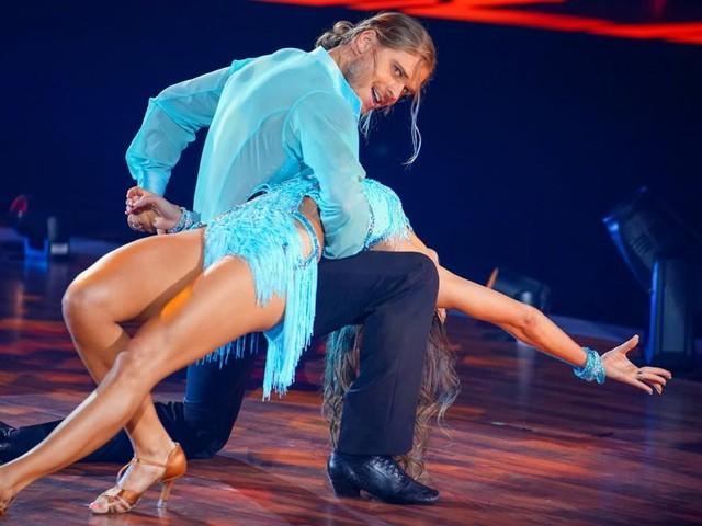 Let's Dance 2021 mit Folge 10, Live-Show 8 heute: Die Tänze der Kandidaten