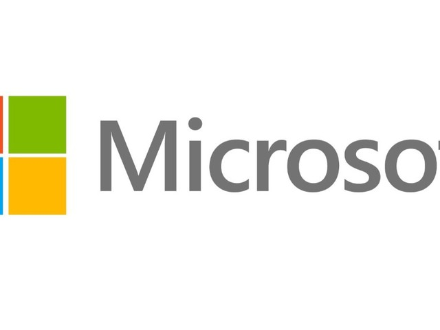 Microsoft: Gemeinsamer Showcase mit Bethesda im Juni