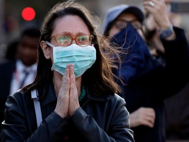 """Virologe Steininger: """"Wir müssen schneller als das Virus sein"""""""