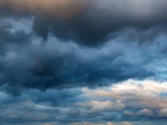 Biowetter Region Berlin heute: Wetterfühlig? Diese Beschwerden erwarten Sie aktuell