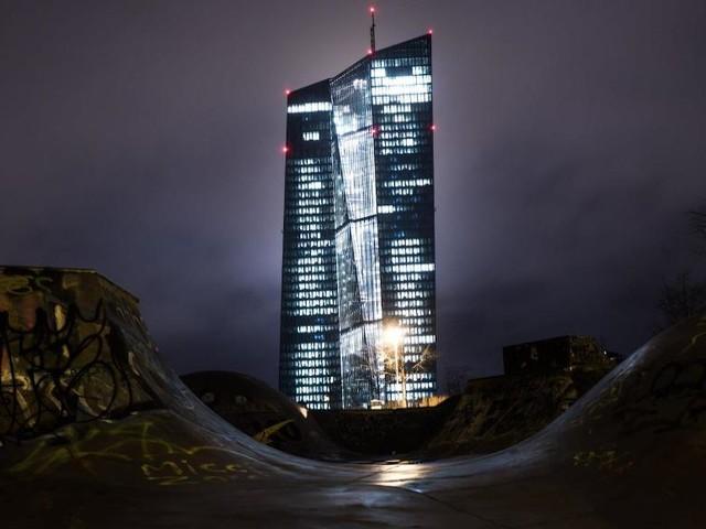 EZB sorgt für Wirbel und Spekulationen