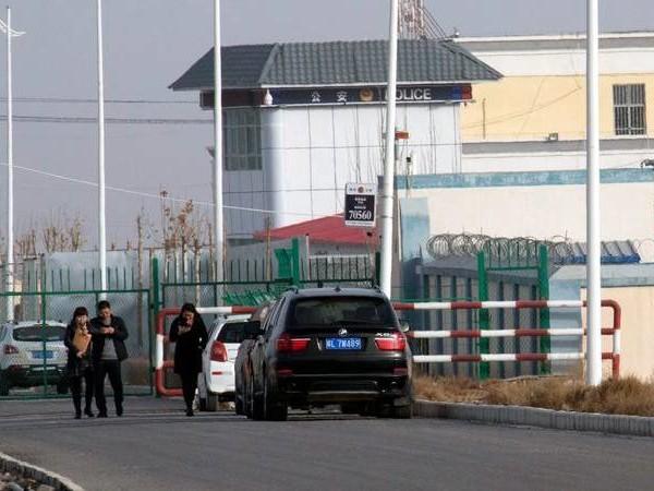 Menschenhaar sichergestellt: US-Zoll beschlagnahmt Ware aus chinesischer Zwangsarbeit