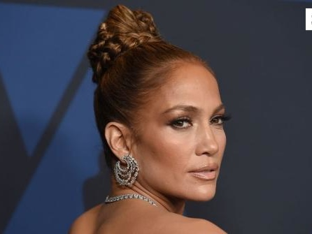 Jennifer Lopez feiert 52. Geburtstag mit Ben Affleck