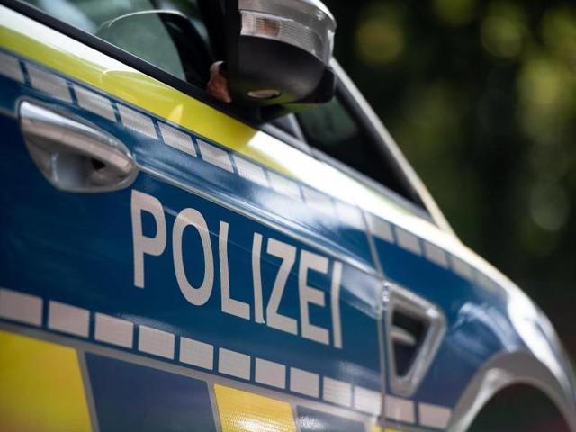 16-Jährige aus Celle: Vermisste Isabella wieder bei ihren Eltern