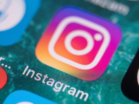 Instagram: Neue Funktion lässt nervige Freunde stumm stellen