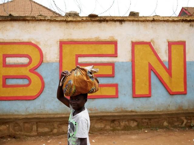 IS-Terrormiliz reklamierte erstmals Anschlag im Kongo für sich