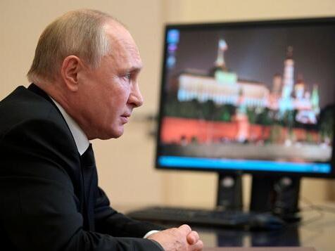 Kremlpartei gewinnt Russland-Wahl
