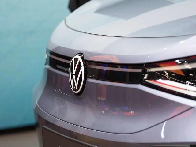 Umbruch in der Autoindustrie: Herber Dämpfer für VW bei den August-Verkaufszahlen
