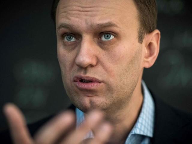 Nawalny-Team: Kremlkritiker trank im Hotel vergiftetes Wasser
