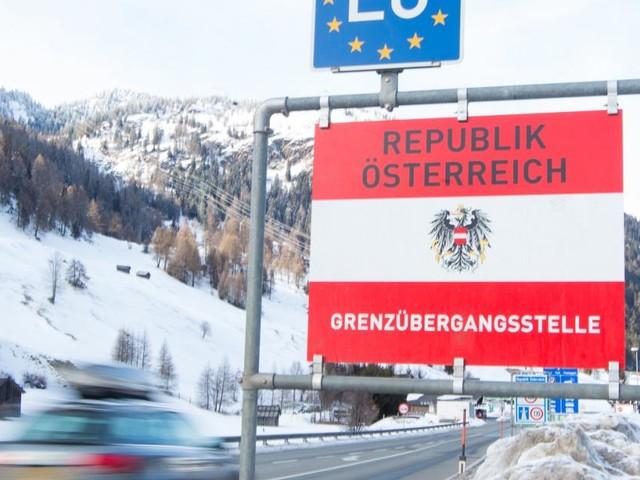 Geplantes Arbeitslosengeld für EU-Pendler sorgt für Aufregung