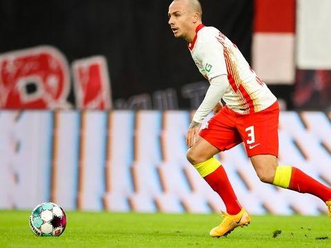 Leipziger Angeliño gibt Comeback: Hoffenheim mit Kramaric
