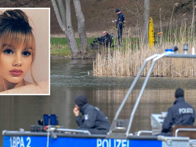 Rebecca Reusch vermisst (Berlin): Polizei greift zu drastischer Maßnahme