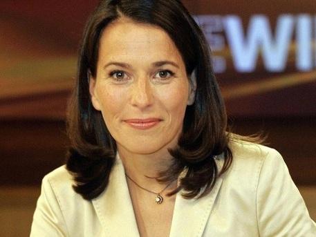 "ARD verlängert ""Anne Will"""