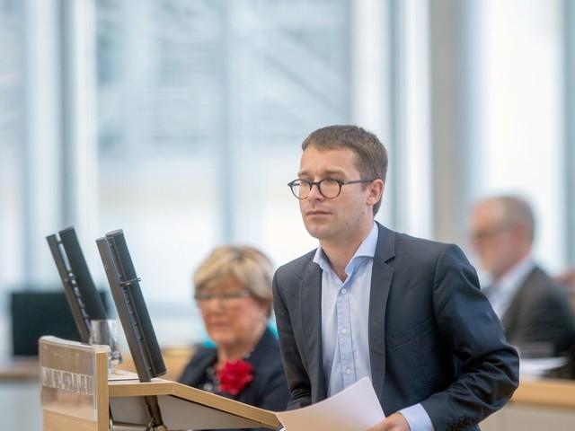 Halle-Anschlag: Untersuchungsausschuss kritisiert Polizeiarbeit