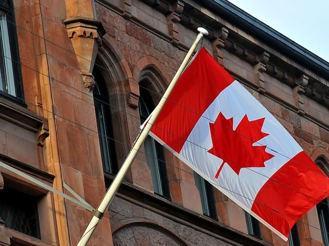 Coronavirus: Für Geimpfte aus allen Ländern: Kanada öffnet Grenze ab 7. September