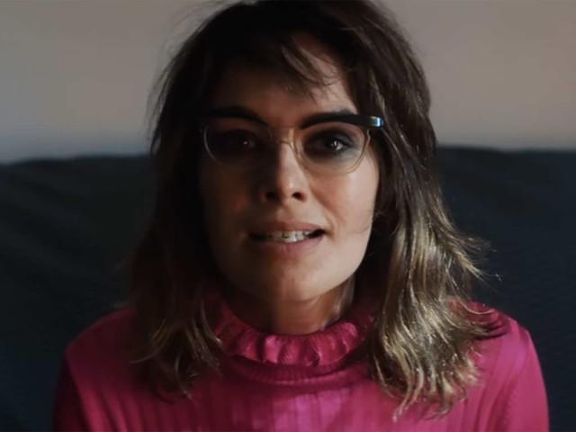 Im neuen Kasabian-Video spielt Lena Headey mit