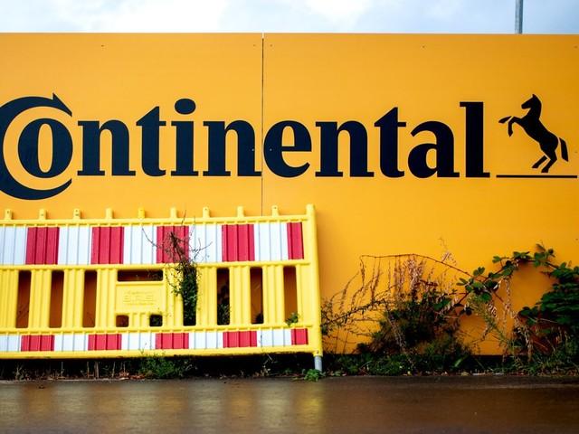 Continental will weiteres Werk schließen - 1800 Jobs betroffen