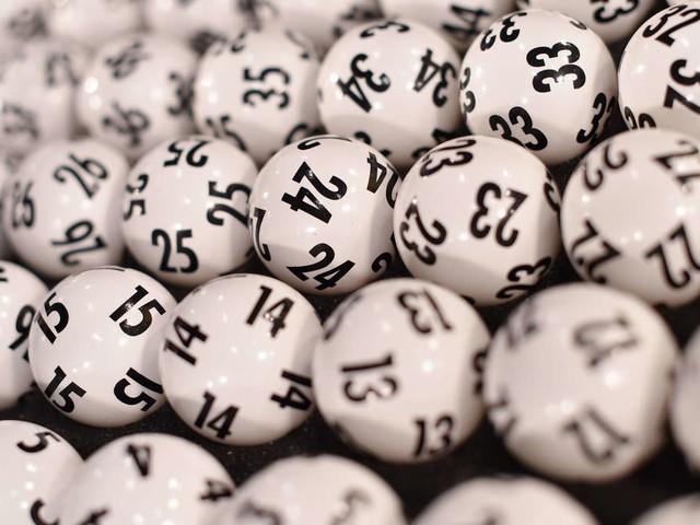 Lotto am Samstag vom 18.09.2021: Das sind die aktuellen Lottozahlen