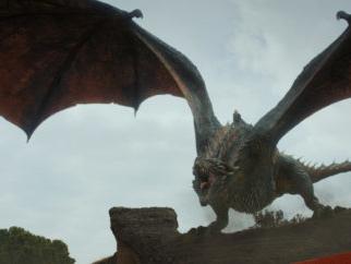 """""""House of the Dragon"""": Die Königsgarde wächst weiter – Neuer Darsteller bestätigt"""