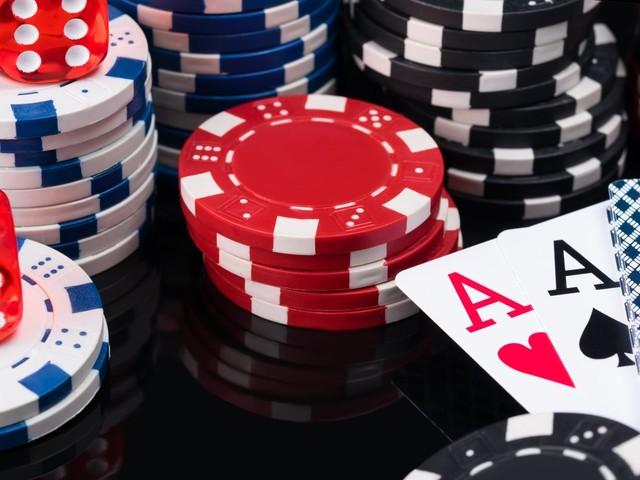Legalisierung von Online-Casinos: Glücksspielforscher warnt vor Suchtgefahren