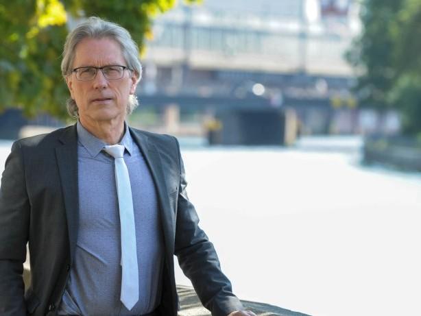 Verwaltung: Pensionierungswelle trifft Berliner Bezirke besonders hart