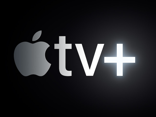 Apple TV+ sichert sich neue Comedy-Serie mit Sharon Horgan