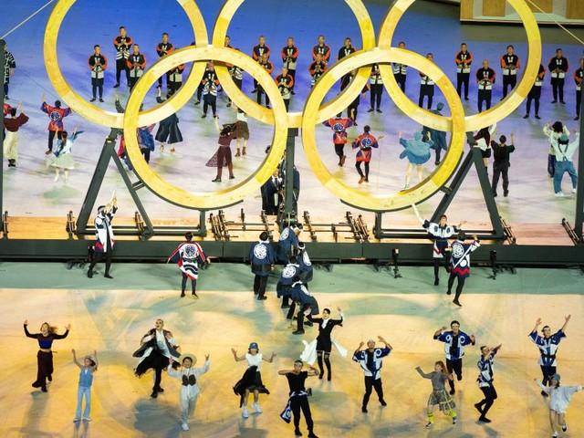 Olympia: Hätte man die Spiele absagen sollen?