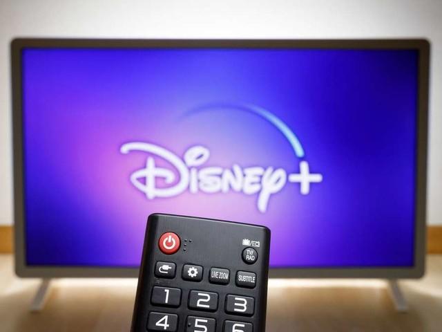 Neue Filme auf Disney+ im August 2021: Das erwartet die Nutzer