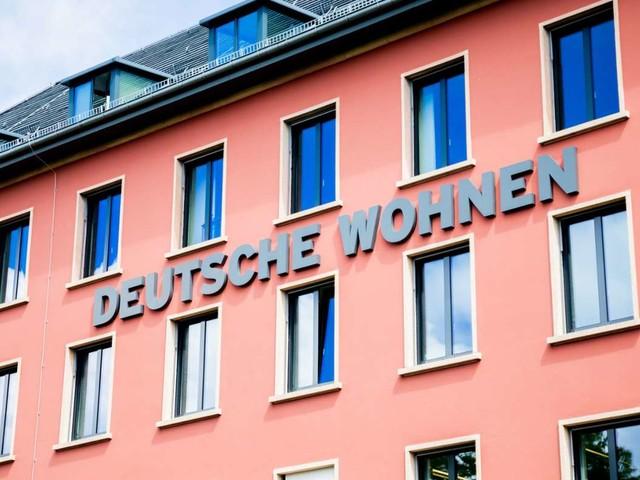 Vonovia und Deutsche Wohnen in Berlin: Öffentliche Hand kauft knapp 15.000 Wohnungen
