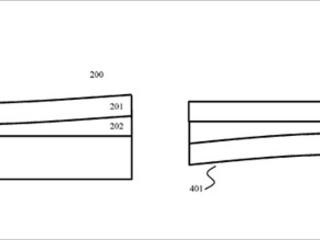 Apple patent: 3D Touch beim iPhone zukünftig auf der Front- und Rückseite möglich