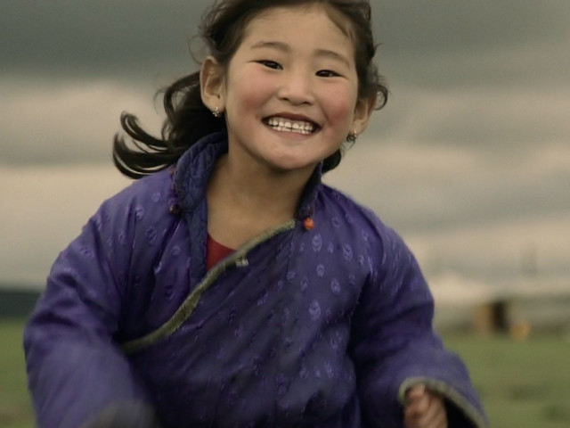 Mit der Transsibirischen Eisenbahn in die Mongolei | Ab auf die Bucket Liste damit