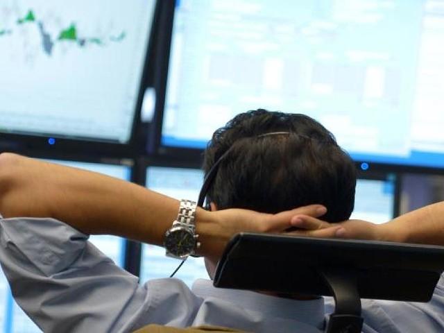 Börse am Abend - 11.800 Punkte: Dax mit klarem Tagesplus vor Veröffentlichung des Fed-Protokolls