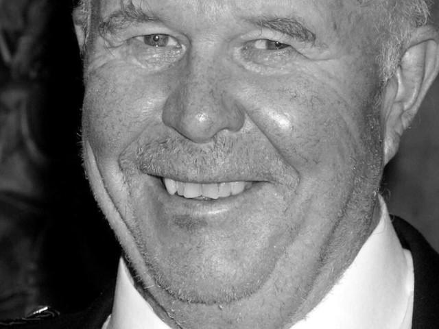 Ned Beatty ist tot: Hollywood-Schauspieler stirbt mit 83