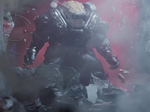 The Ascent: Cyberpunk-Diablo mit Gameplay Deep Dive-Video kurz vor Release