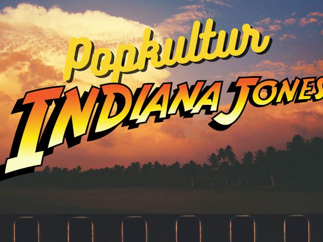 40 Jahre Indiana Jones | So wurden die epischen Sounds zur Kultfilmserie umgesetzt