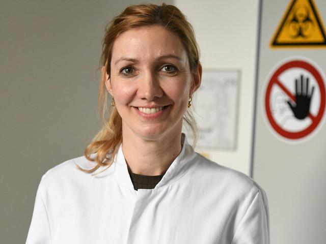 Coronavirus Podcast: Was Virologin Sandra Ciesek am Spahn-Vorschlag kritisiert