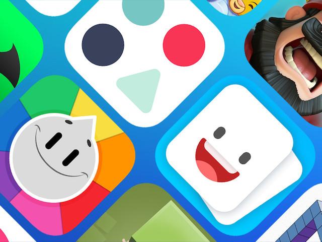 Apple fordert Entwickler auf, iOS 11, macOS High Sierra, tvOS 11 und watchOS 4 Apps einzureichen