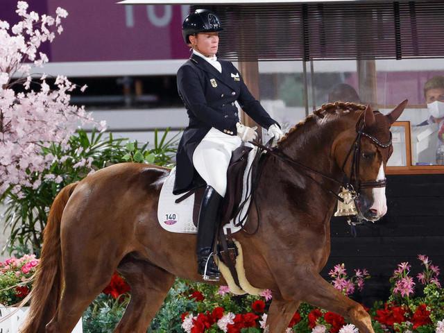 """""""Sichere"""" deutsche Goldmedaille: Das passiert an Olympia-Tag vier"""