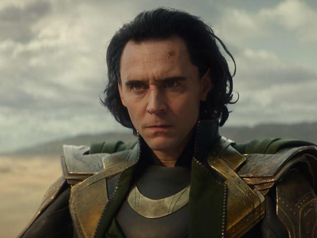 """""""Loki"""" auf Disney+: Wird es eine 2. Staffel geben?"""