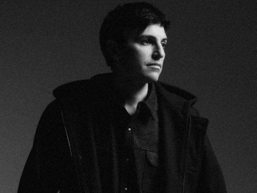 "The Pains Of Being Pure At Heart präsentieren ihr neues Album ""The Echo Of Pleasure"" im Stream"